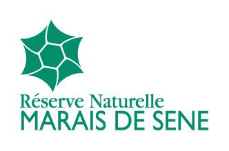 Balade nature sur l\'île de Boëde | GMVA