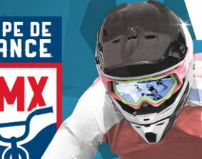 Coupe de France de BMX à Sarzeau le 29 et 30 avril