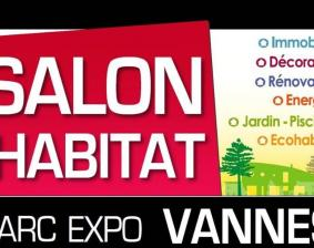 Salon Habitat & Immobilier